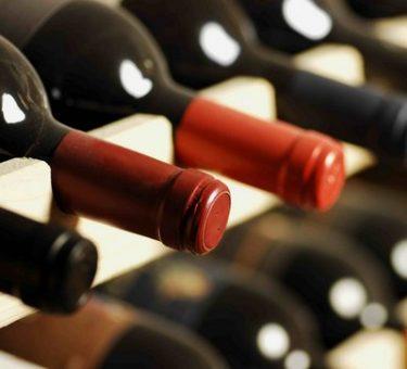 Vinissime vins francais french wines 2