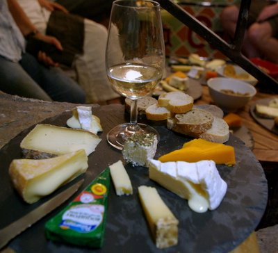 Vinissime vins francais french wines 4