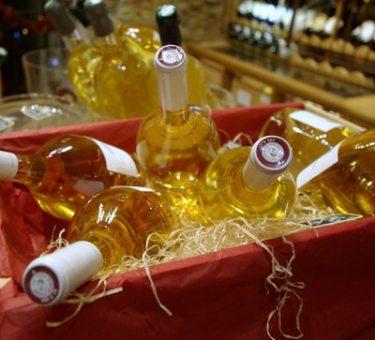 Vinissime vins francais french wines 5