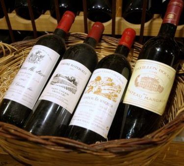 Vinissime vins francais french wines 6
