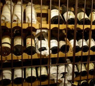 Vinissime vins francais french wines 9