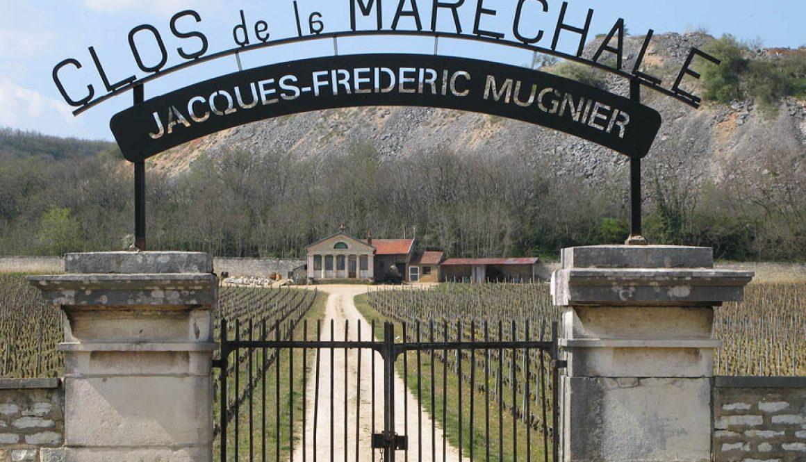 produceur-Jacques-Frederic-MUGNIER2